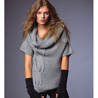 52_vkh07cabledpullover_small2