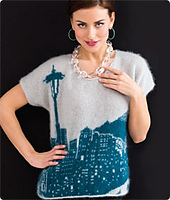 Vk-seattle-240_small_best_fit