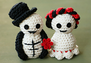 Day_of_the_dead_couple_02_sm_small2