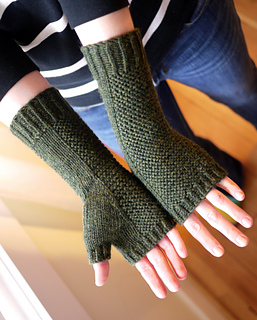 Armymitts2_small2