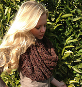 Img_6474_small_best_fit