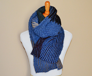 Brioche_nine_patch_scarf_small2