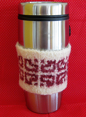 Felted_mosaic_heart_cup_sleeve_1_small