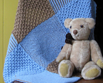 Crib_blanket_side_1_cover_small_best_fit