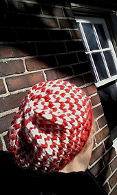 Hat_cover_photo_small_best_fit