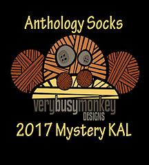 Mysterysocks_small