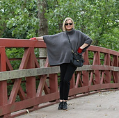 Regent_street_poncho_web_lg_small_best_fit