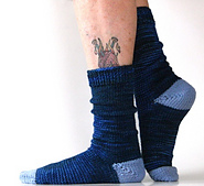 9_inch_circ_socks_very_sm_small_best_fit
