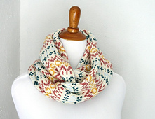 Color_my_cowl_vp_small_best_fit