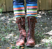 Brown_boots_2_vp_patt_small_best_fit