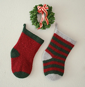 Felted_xmas_stocking_sm_small_best_fit