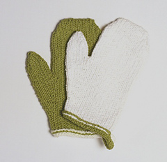 Wash_mitts_sm_small