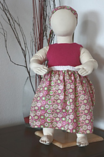 Fabricsmall_small2