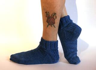 2_socks_smaller_small2