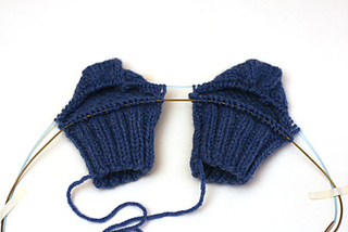 Gusset_smaller_small2
