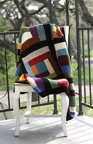 Chairblanketsmall_medium