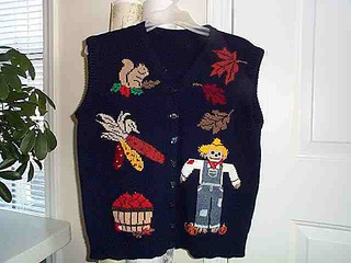 Uy_fall_vest_front_small2
