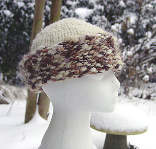 Snowy_small2
