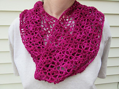 Whispering_flowers_infinity_scarf_0429_small
