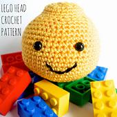 Lego_head_insta