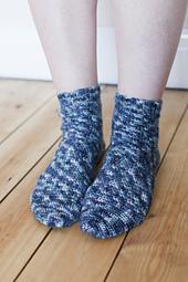 Vicki_socks33_small_best_fit