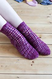Vicki_socks24_small_best_fit