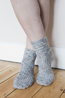 Vicki_socks42_small2