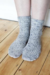 Vicki_socks43_small2