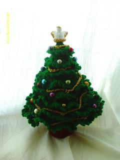 Jane_s_tree_1_small2