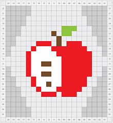 Hexapuff---apple-quarter_small