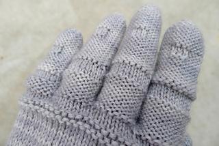 Fingerdetail_small2