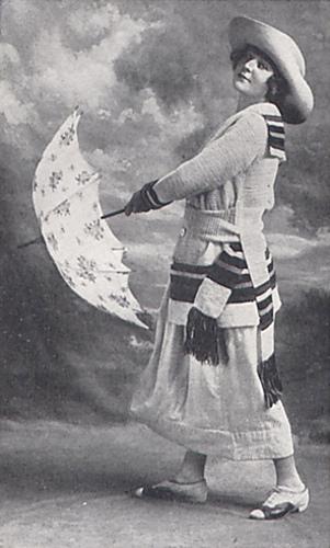 Fleishersknit_crochet16thed_robertasweater_vintagestitches__1b_medium