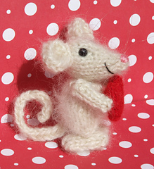Mouse_heart_5_cute_small