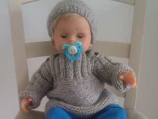 Pull_bonnet_pekelo_cicciobello_3_small2