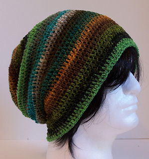 2aa8e96b7e1 Ravelry  The Outlier Toque pattern by Kristina Olson