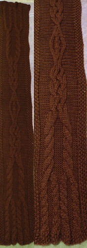 Cable_sampler_scarf_medium