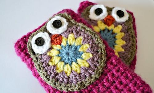 Crochet-owl-mittens-fingerless-gloves5_medium