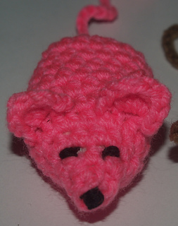 14-crochetmouse-013_small2