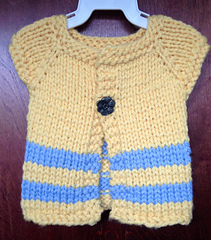 Ucla_lloys_sweater_small