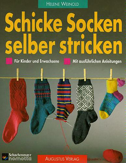 ravelry schicke socken selber stricken patterns. Black Bedroom Furniture Sets. Home Design Ideas