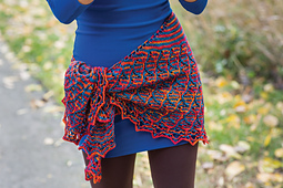 Mosaicandlace-38_small_best_fit