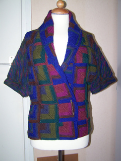 Quilts_101_small2
