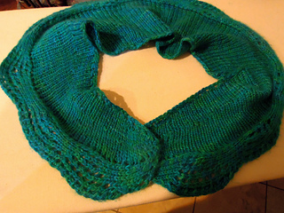200yardscarf1_small2