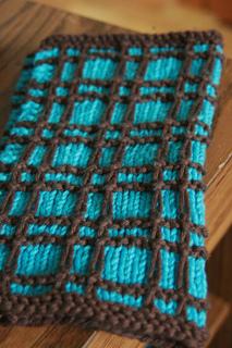 Knitting_005_small2