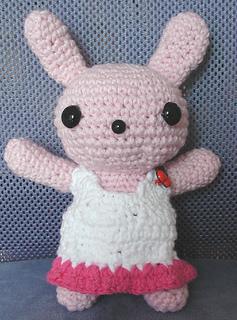 Bunny1_small2