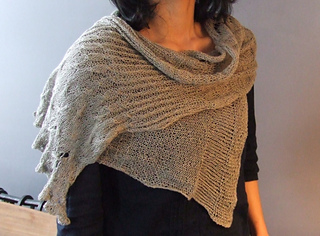 Practice_shawl_1_small2