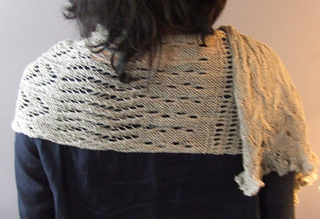 Practice_shawl_2_small2