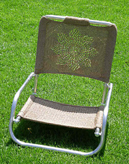Chair_park_1_small
