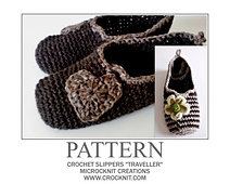 Crochet_slippers_traveller_by_crocknit_small_best_fit