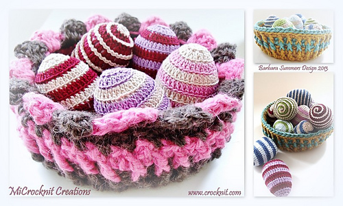 Crochet_basket_jute_2_by_barbara_summers_crocknit__4__medium